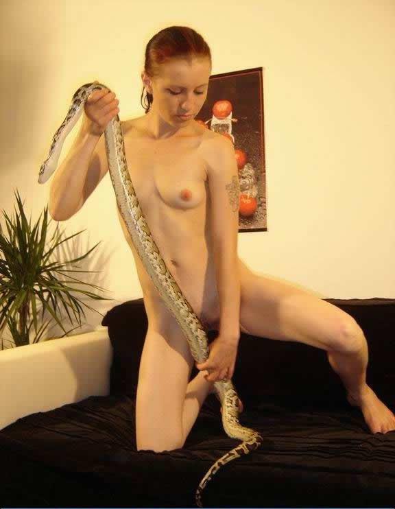 britney spears pussy fucks